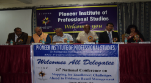 21st National Conference