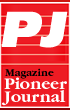 Pioneer Journal Of IT & Management