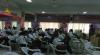 Seminar by Finoptions