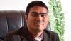 Message from Dr. CA Prashant Jain